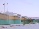 Chief Zzeh Gittlit School